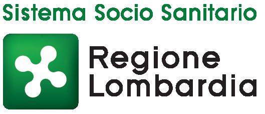 Sistema Socio Sanitario Regione Lombardia