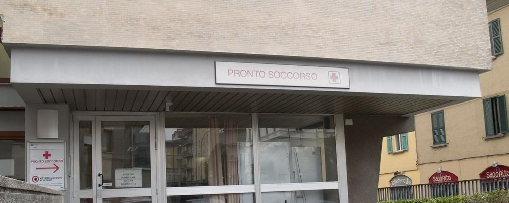 Dipartimento di Ostetricia