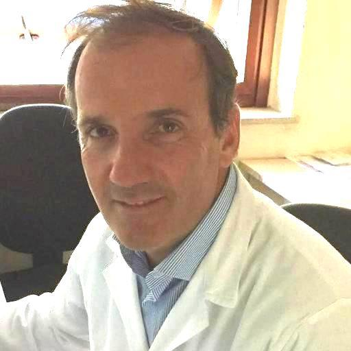 Dr. Franco Radaelli