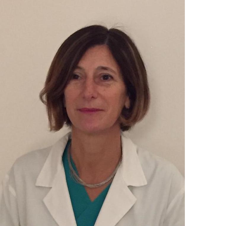 Dr.ssa Dorotea Zucchi