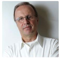 Dr. Franco Molteni