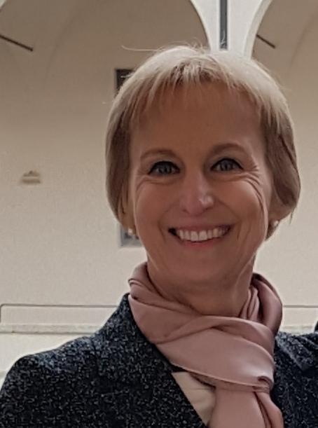 Dr.ssa Nicoletta Lenoci