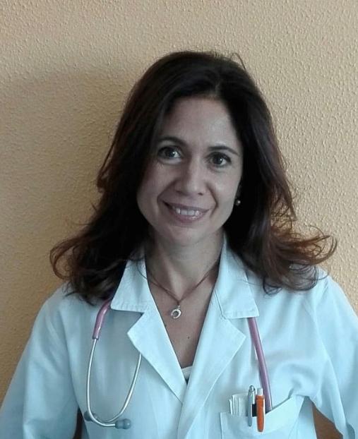 Dr.ssa Francesca Prigione