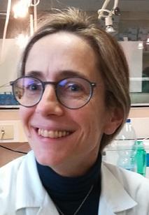 Dr.ssa Maddalena Feltri
