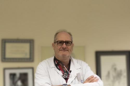 Dr. Giovanni Corrado