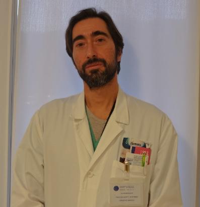 Dr. Stefano Fiocchi