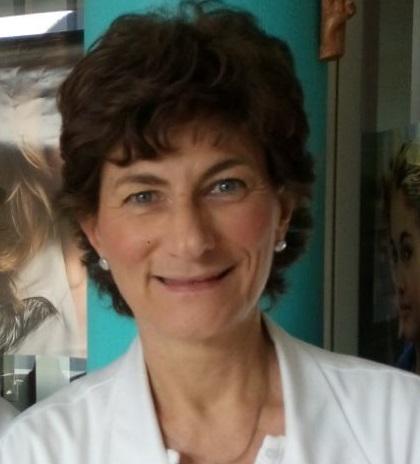 Dr.ssa Luciana Ambrosiani