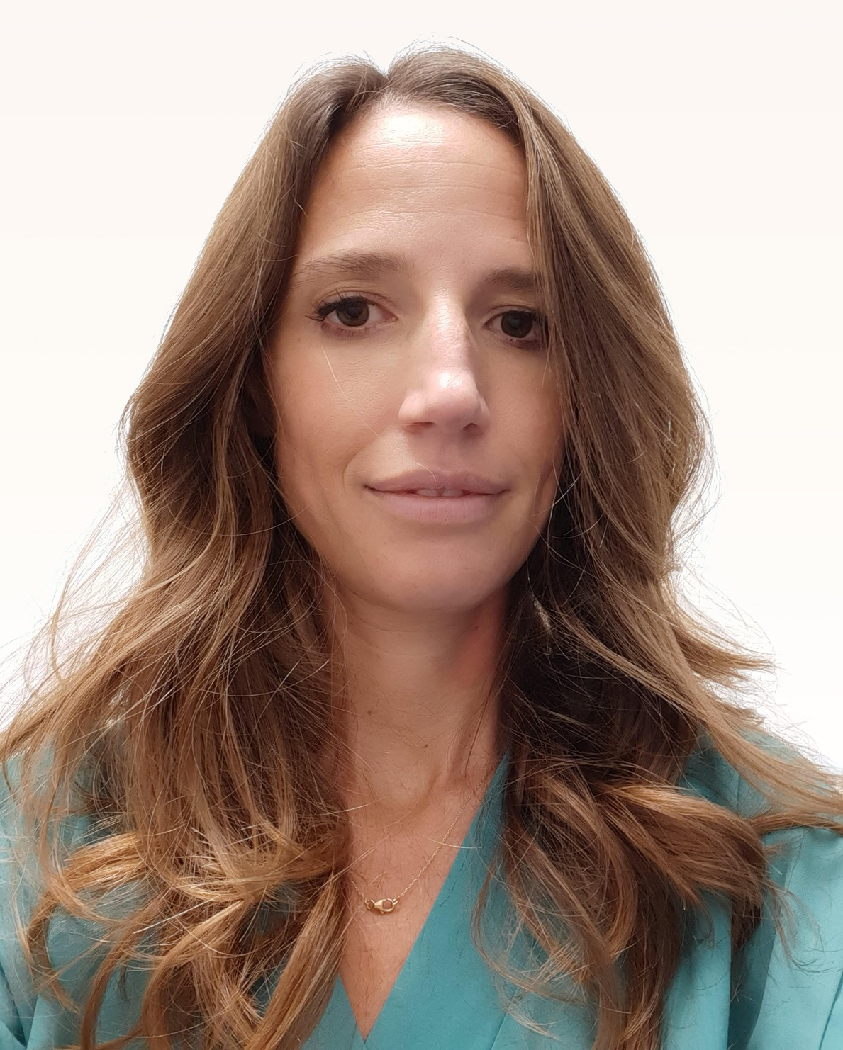 Dr.ssa Maria Milanesi