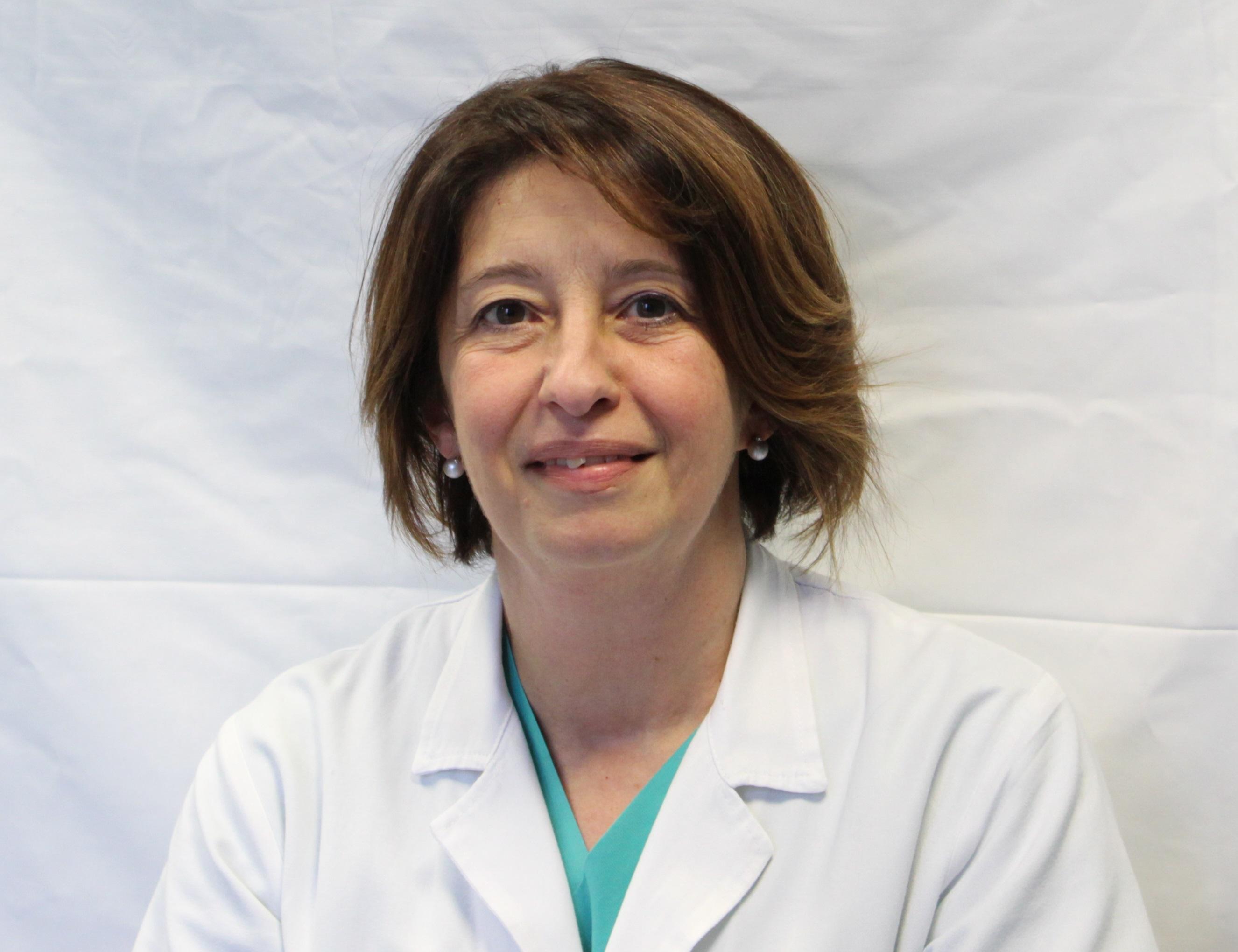 Dr.ssa Adele Adorni